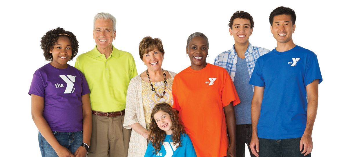 Array - financial assistance   ymca western north carolina  rh   ymcawnc org